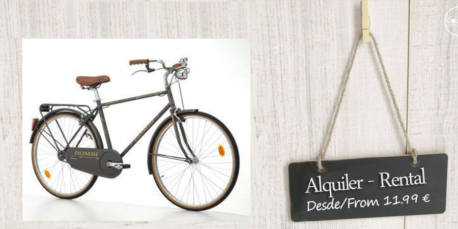 bikes_alquilerppal