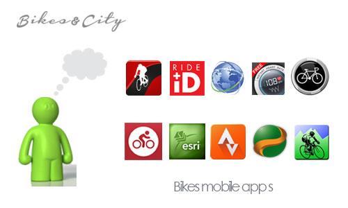 bikesapps