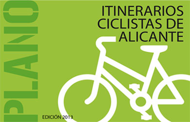 itinerariociclistasimg