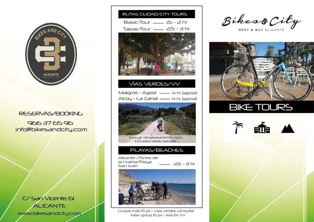 tours_bikesandcity