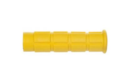 punoclasico_amarillo
