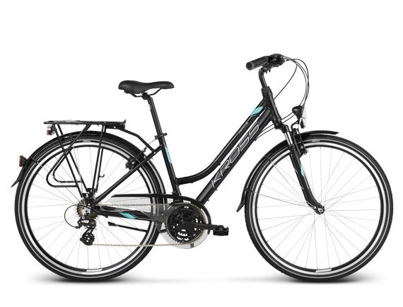 bici-kross-trans