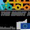 logo-DTRM-848x450