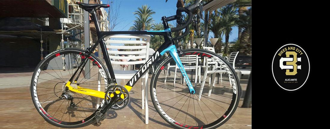 bikessupazulamarweb