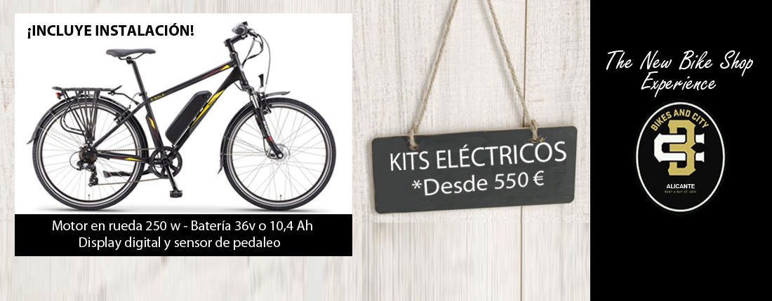 kits-electricos-banner-2