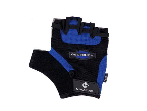 guantes-azul-mw-2