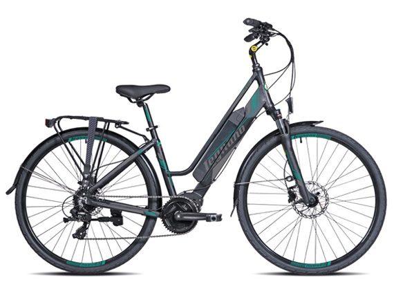 E-bike-legnano-anise