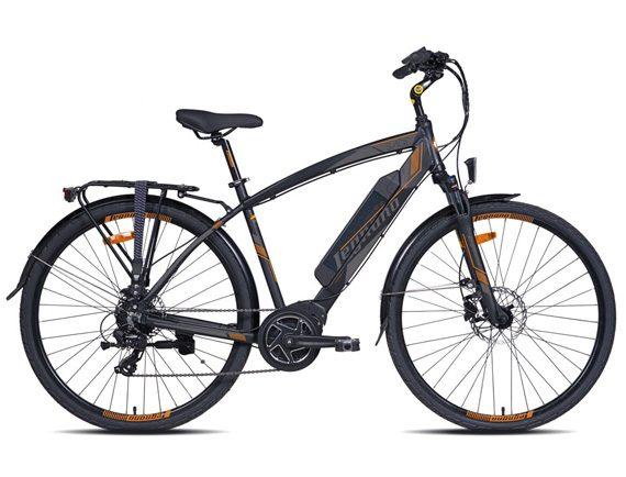 E-bike-legnano-sage